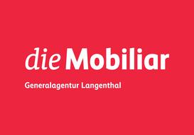 die Mobiliar   Partner   reitsportarena