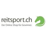 reitsport.ch   Sponsor   reitsportarena