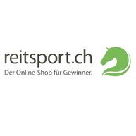 reitsport.ch | Sponsor | reitsportarena