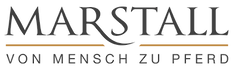 Marstall_Logo_1000x300px_edited.png