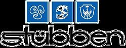 stubben-logo_edited.png