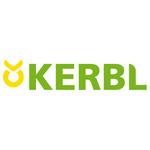 Kerbl   Sponsor   reitsportarena