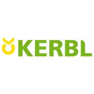 Kerbl | Sponsor | Concours Roggwil | reitsportarena