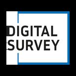 digital survey   Sponsor   reitsportarena
