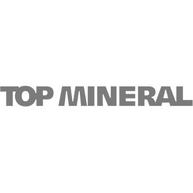 Top Mineral | Sponsor | Concours Roggwil | reitsportarena