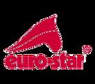 kisspng-eurostar-horse-equestrian-sport-