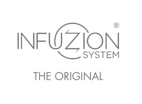INFUZION SYSTEM - THE ORIGINAL