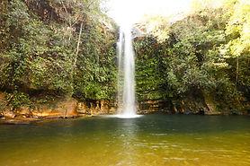 cachoeira-e-reserva-do-abade.jpg