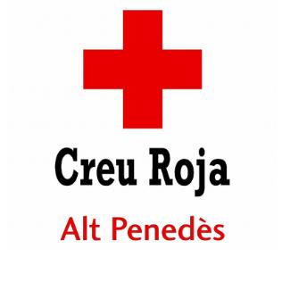 Es signa un conveni de col.laboració amb Creu Roja per vetllar per les famílies més vulnerables