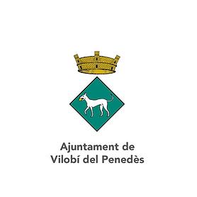 logo vilobi3-01.png