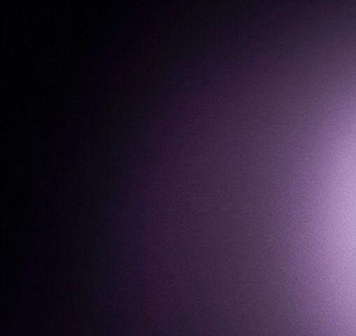 female-symbol-gradient-black-violet-back