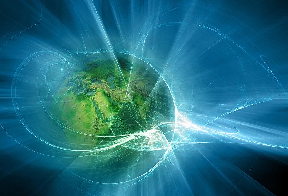 futuristic-fractal-and-earth-design_GJqB