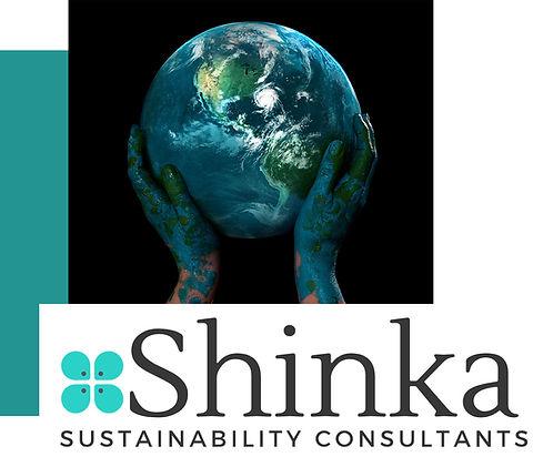 Sustainbility Consultants