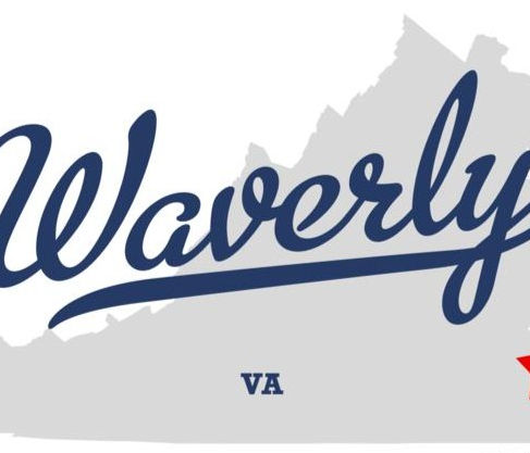 map_of_waverly_va_edited.jpg