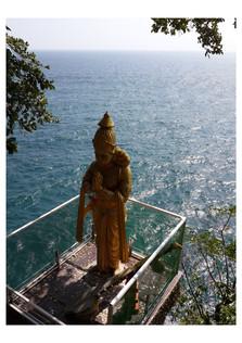 Koneswaran Temple