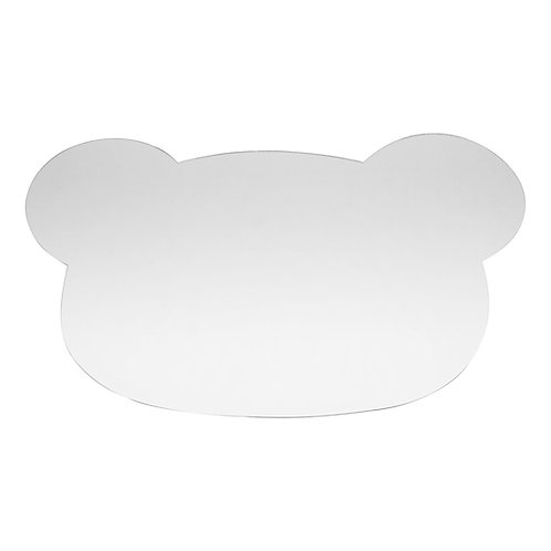 Baumgarten Mirror - Teddy (2. sorting)