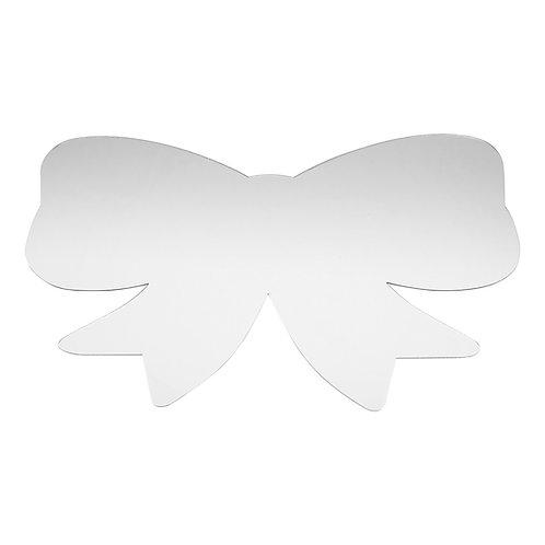 Baumgarten Mirror - Bow (2. sorting)