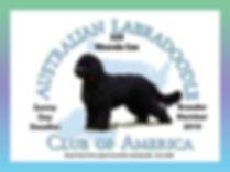 ALCA Membership.jpg