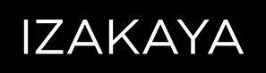 IZAKAYA LOGO 8X8 Crni Horizontal-1_edited.jpg