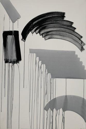 Nicola Bolaffi (1975)