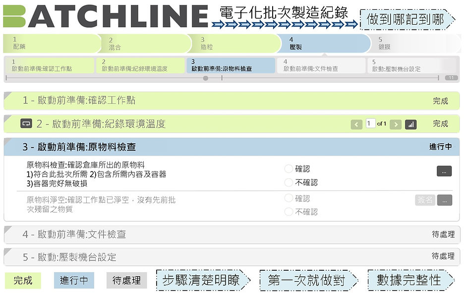 廣告_Batchline.jpg