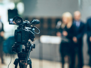 5 Videos Your Company Needs Right Now