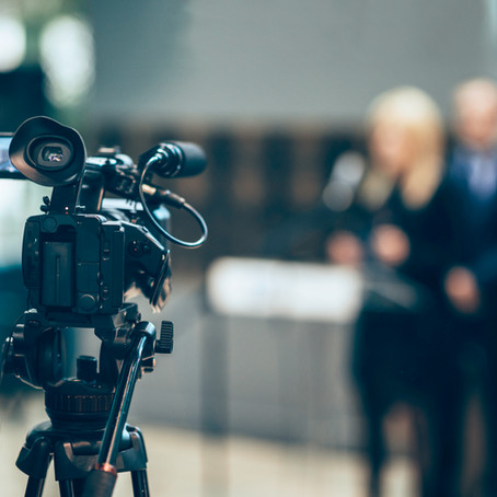 9 Tips on How to Choose a Video Production Company or Agency