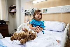 girl in hospital.jpg