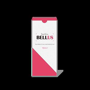BELLUS.png