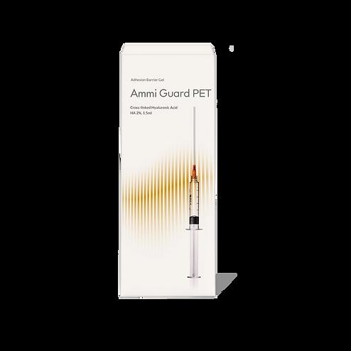 Ammi-Guard_pet.png