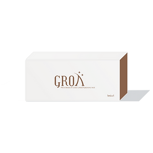 groa-square.png