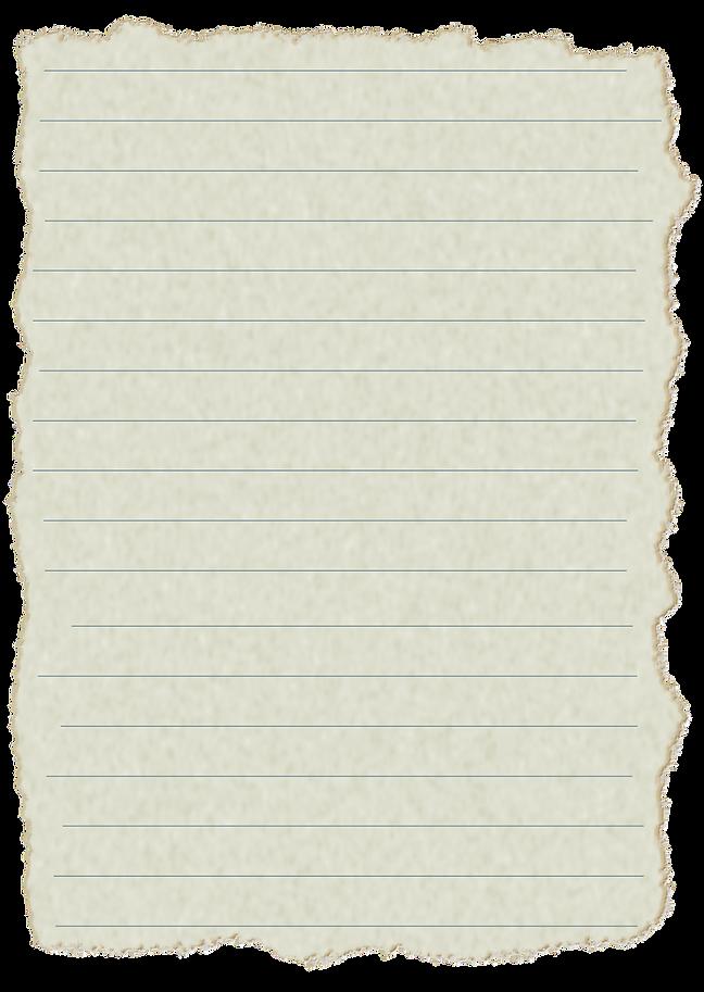 paper-1763262_1920.png