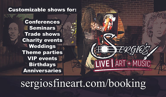 Sergios live art music card BACK.jpg