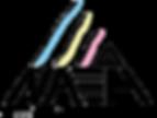 NEAH_Logo_4cp Clear back.jpg