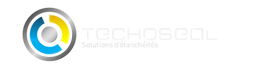 Logo techoseal