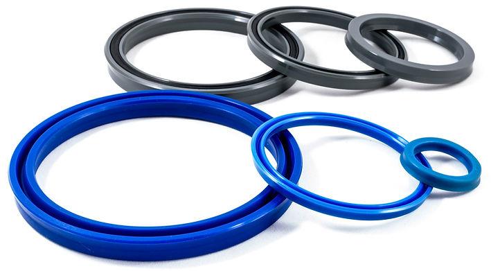 Hydraulic cylinders universal seals.jpg