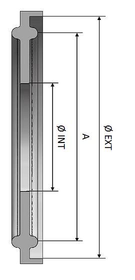 CLAMP Dimensions.PNG
