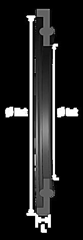 Dimensions JR 002-A Clamp.png