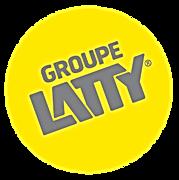 Latty.png