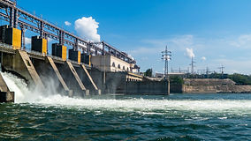 hydro power plant..jpg