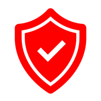Shield technologie.png