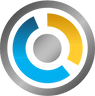 Logo seul fond blanc.png