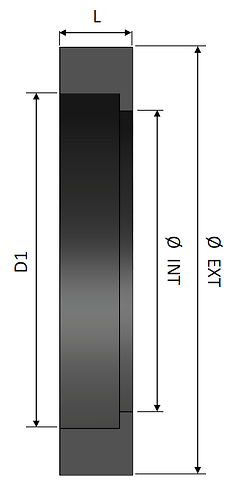 SMS TYPE L Dimensions.PNG