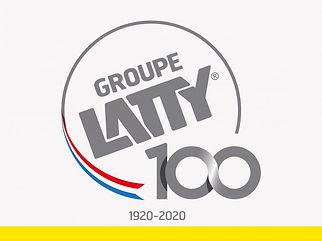 latty 100.jpg