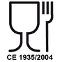 Joints CE 1935-2004