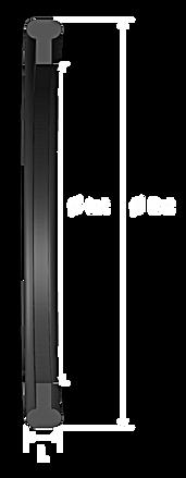 Dimensions JR 002-C Clamp.png