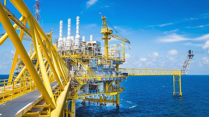 marches-oil-gas.jpg
