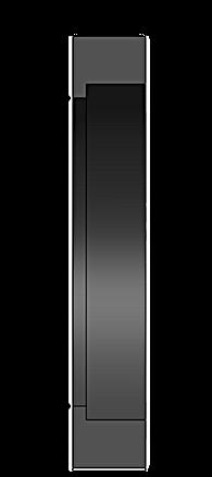 dimensions JR 004-B SMS.png