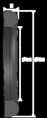 Dimensions JR 003.png