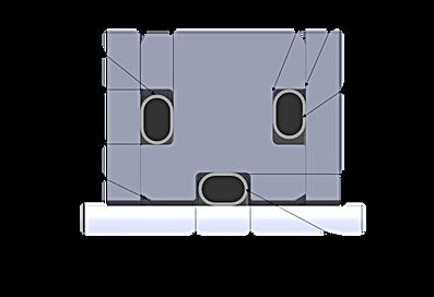 Dimensions gorge de torique site.png